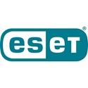 Obrázek pro výrobce Eset