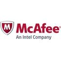 Obrázek pro výrobce McAfee