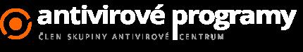 antiviroveprogramy.eu